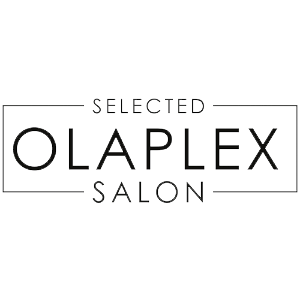 Boutique hair salon in Weybridge